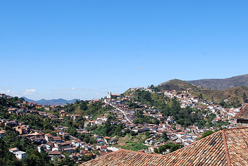04-The-Historic-Cities-of-Minas-Gerais